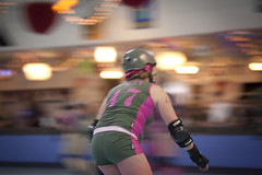 20100905-LanceCheungMedia-0001.jpg (Lance Cheung) Tags: sanantonio rollerderby skate carvel 47 forces charmed akay