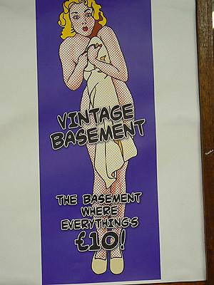 vintage basement 5.jpg