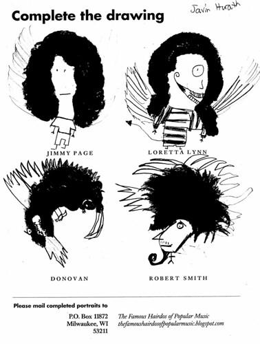 famous_hairdos_204