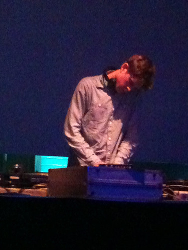 james blake closeweb