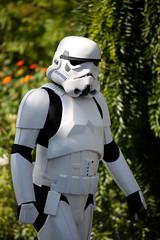 IMG_9905 (crosathorian) Tags: starwars gg stormtrooper 501st legoland 501stlegion sturmtruppen gnzburg germangarrison