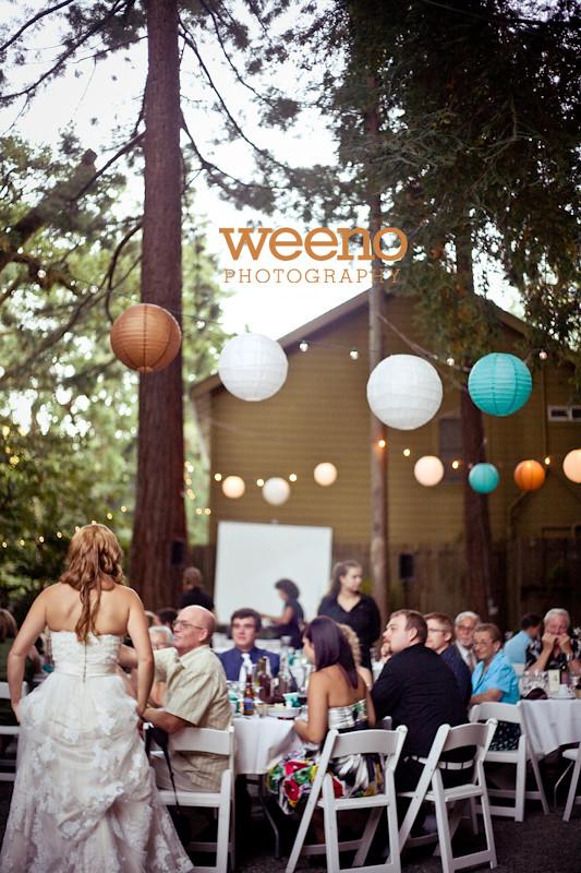 Keihl Wedding (35 of 36)