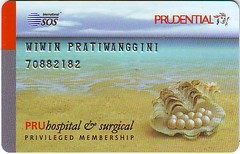 Prudential0001
