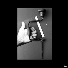 enricmaciasave (Enric Macia) Tags: save enric macia poesia surrealista