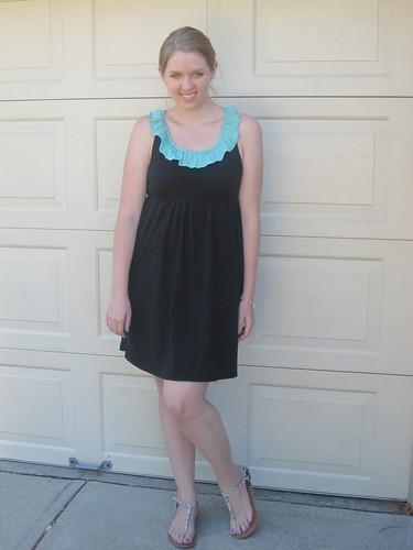 September 8, 2010 008