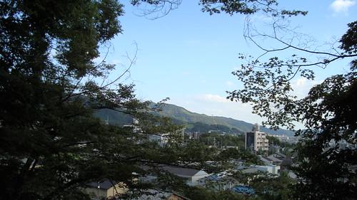 2010/09 松ヶ崎大黒天 #05