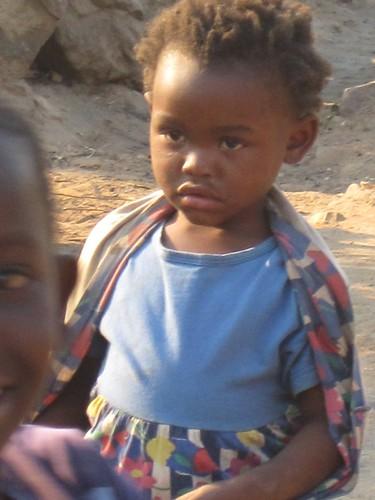 ZambiaAugust2010 044