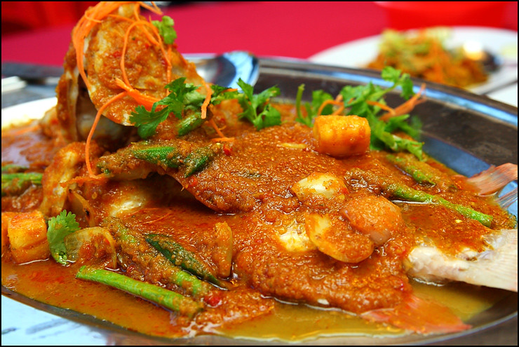 nyonya-steam-red-talapia