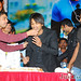 Darling-Audio-Function_31