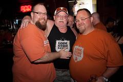 2010 Last Splash Beer Bust (Lone Star Bears) Tags: gay beer last austin star texas bears bust lone splash chubby chubs 2010 charlies