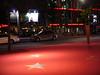 P1140840 (julchen_berlin) Tags: berlin stars romy boulevard sightseeing der ausstellung schneider kinemathek