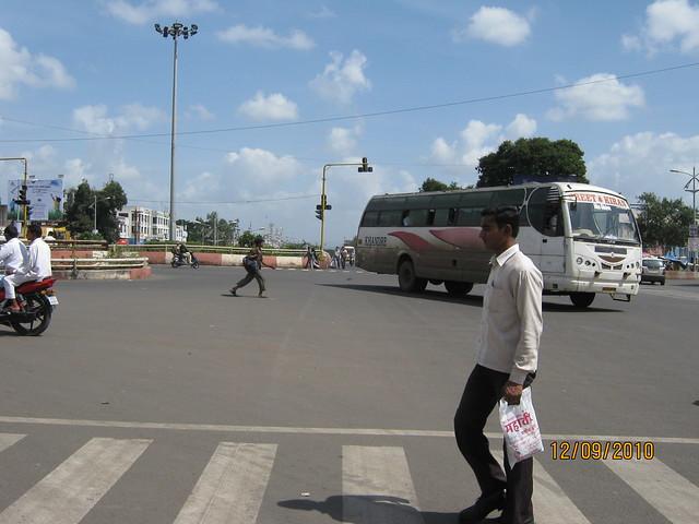 Aishwaryam Courtyard Akurdi Chikhali Road Near Pradhikaran Sane Chowk Pimpri Chinchwad Municipal Corporation (PCMC) PuneIMG_2925