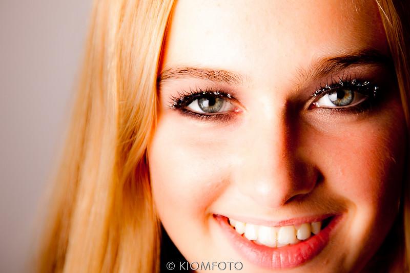 KIOMFOTO-6521.jpg