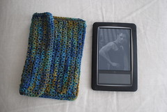 The Nook Case (1)