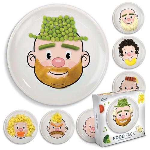 foodface_648