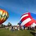 SunKiss Balloon Festival - Hudson Falls, NY - 10, Sep - 10.jpg by sebastien.barre