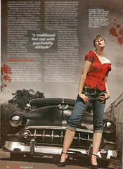 Custom-Car-September-2010-Page-56