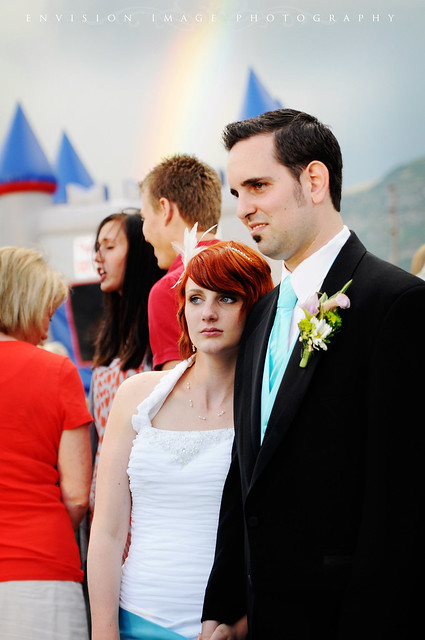 Robin and Jeremy wedding 315