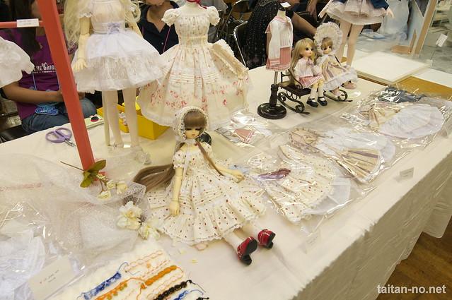 DollShow29-DSC_8074