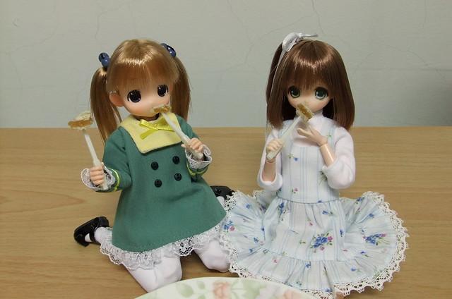 裕珍馨奶油小酥餅_6