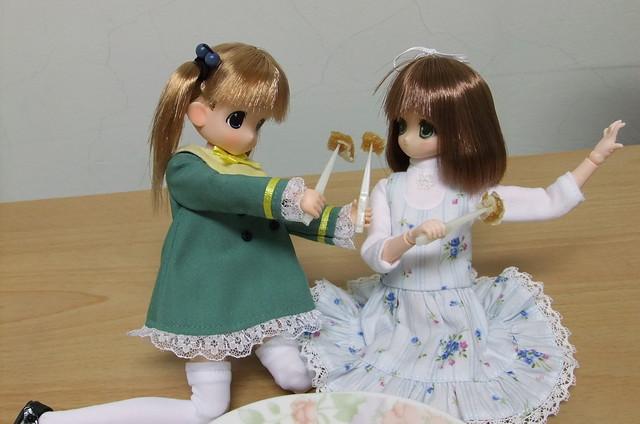 裕珍馨奶油小酥餅_8