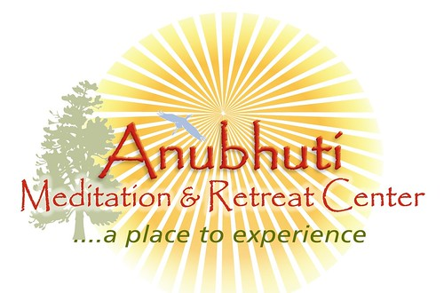 Anubhuti Meditation & Retreat Center
