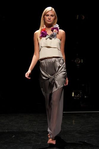 Graey_spring2011show-0070