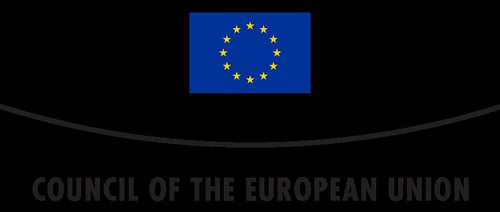 Council_of_the_EU_logo