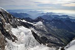 (jordi.arnabat) Tags: mountains alps alpinism