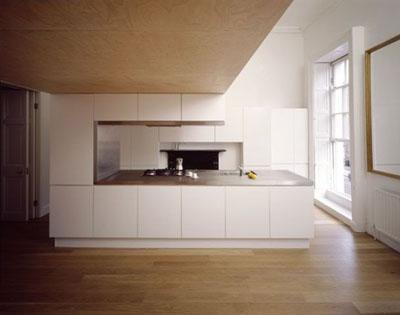 cocina casa 3