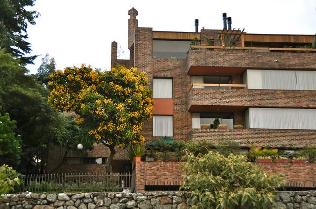 Bogota sights20