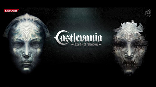 castlevania-lords-of-shadow-logo