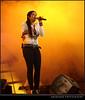 Shreya Ghoshal (Abubaker) Tags: music india cinema dance artist singing stage bangalore singer bollywood karnataka kolkata songs 2010 liveconcert bengali bengaluru basavangudi kannadafilm southbangalore shreyaghoshal nationalawardwinner ganeshautsav apsgrounds