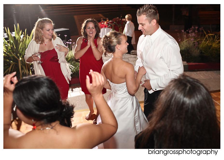 RobertAndChristie_WeddingBlog_177