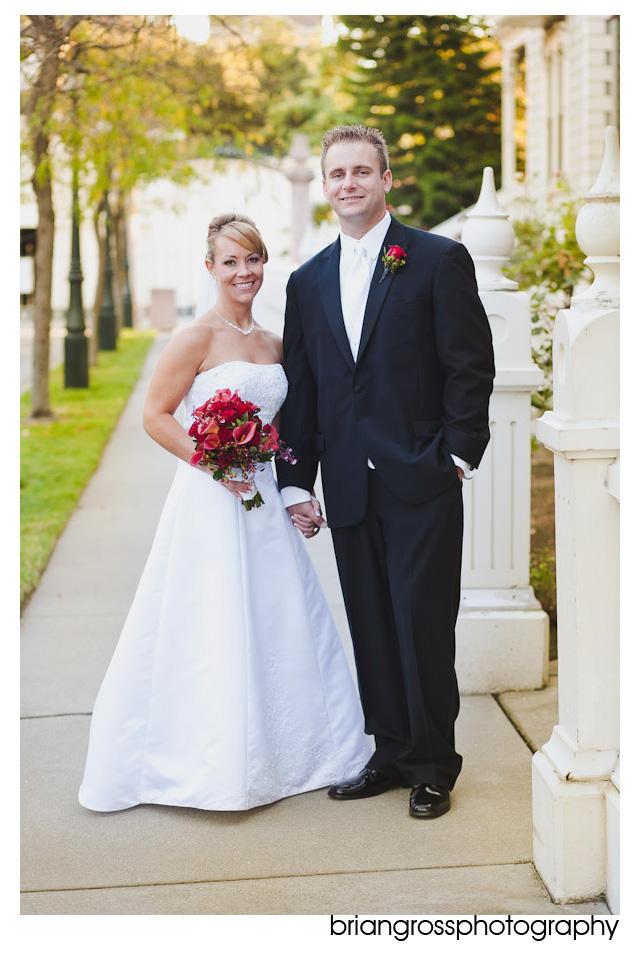 RobertAndChristie_WeddingBlog_183