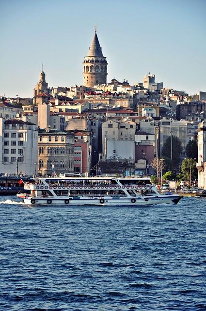 Istanbulll2