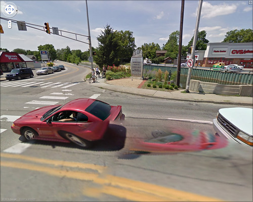 red_blurcar-streetview