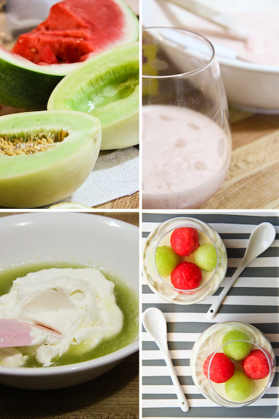 two_melon_mousse-11