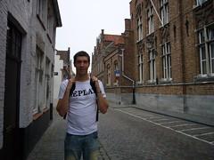 bruges_1_004 (OurTravelPics.com) Tags: street tim bruges oostmeers