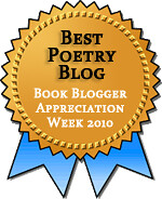 bestpoetry2010