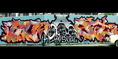 ROAST_tsel_n_solo_1995