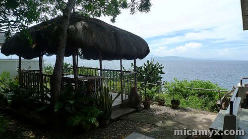 Lemlunay_Dive_Resort6