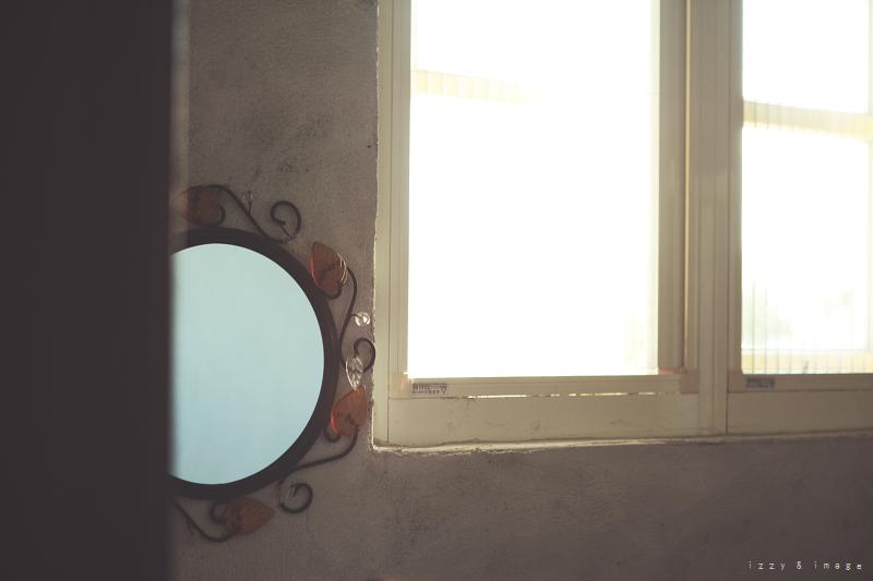 room0019.jpg