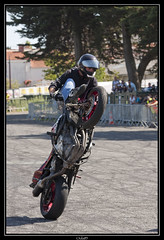 _MG_0072 copy (Biraud-photographie.com) Tags: duke lamborghini 44 canon70300mm bourgneufenretz bourgneuf ouestbikeshow oula85 mekatrix nicolasbiraud stuntmoto