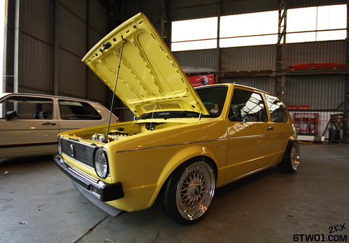 Show Me Cool GoldYellow Cars Retro Rides - Cool yellow cars