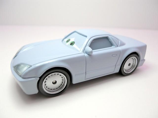 cars toon tokyo mater stripped kabuto (2)