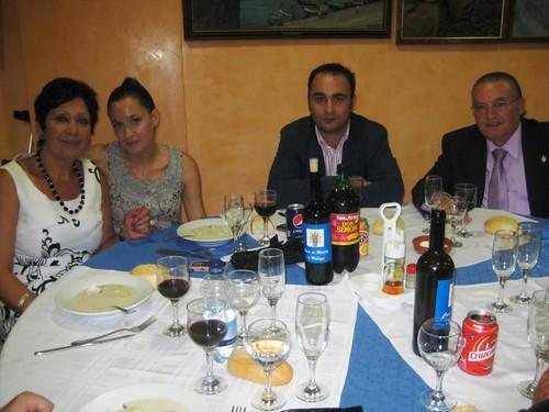 Casa de Melilla-DIA DE MELILLA 17-09-2010 020