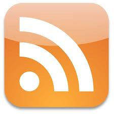 Subscribe to Lorange Blog via RSS