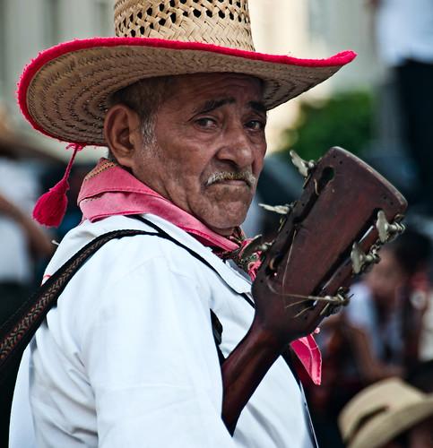 Guadalajara 28