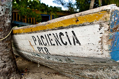 Paciencia (Glenn Daz) Tags:
